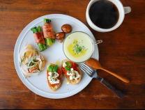 中考早餐吃什么?中考早餐食谱推荐