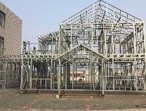 引领建造方式改革 滨州市装配式建筑技术研讨会举行