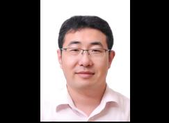 兴业银行理财经理刘云涛