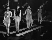 田军:滨州生活记忆——九十年代的影像往事