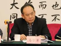 """省""""两会""""滨州代表热议:发挥科技和人才优势助力新旧动能转换"""