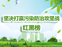 滨城:企业落实重污染天气应急响应措施到位