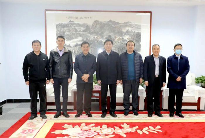 滨州这五位劳模将赴京参加全国表彰大会