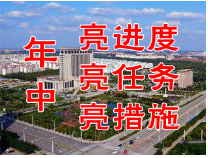 滨州市生态环境局:打赢蓝天保卫战强化督查319个交办问题已完成整改303个