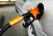 十五部委发文:乙醇汽油2020年覆盖全国