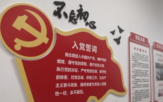 滨州银行业擦亮服务品牌(一):对标先进勇争先 擦亮品牌谋发展