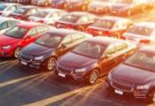 滨州市倡导各类社会主体开放共享停车场