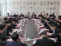 滨州市中等职业学校中职计划招生1200人 包含28个专业