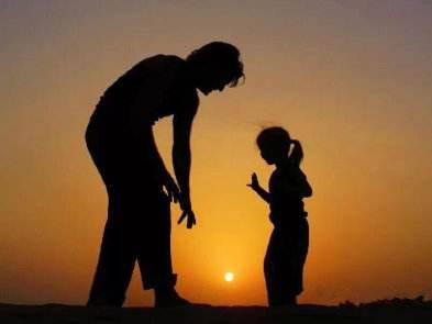 家长必读 | 大师们是如何教育自己的孩子的?