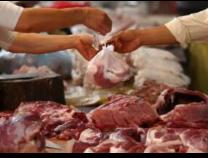 商务部:上周猪肉消费明显回升 零售价格止跌上扬