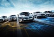 累销超600万辆 全球新能源车企哪家强?