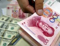 人民币短期翻身难 五条妙计力抗贬值