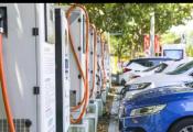 国务院:新动力汽车补贴和免征购买税政策延长2年