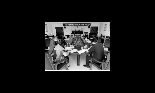"""公示丨2019年度100名滨州市村庄""""好青年""""名单公示"""