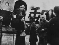 """西安事变:从""""反蒋抗日""""到""""逼蒋抗日""""""""联蒋抗日"""""""