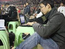 """滨州日报社民生记者部主任葛肇敏:保持新闻人的""""温度"""",与时代发展同频共振"""