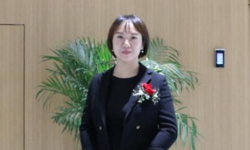 企业家访谈|李泽芳:惠企政策落实,让中小企业在滨州发展更有信心
