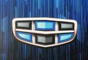 國內6家上市車企公布全年銷量,長安汽車實現增長