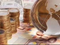 優化資本運作與財務管理 提高資金使用效率