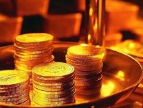 国际金价连创新高 上涨动力仍存