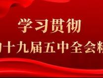加强党的领导,凝聚强省建设强大合力——省委十一届十二次全体会议精神解读(14)
