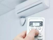 空调一开一关费电,还是一直开着费电?终于搞明白了...