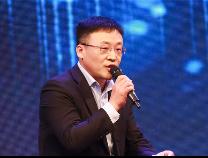 滨州市政协委员刘俊杰:用专业知识和实际行动诠释委员职责