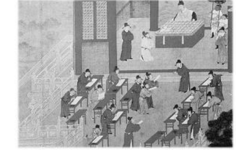 查考赵氏牌坊,揭出一桩滨州历史上的通天大案(中)