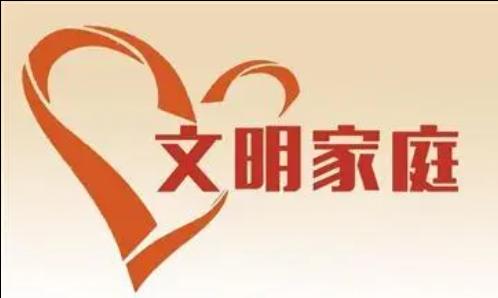 """滨州这对白衣天使诠释最美爱情:他在""""疫""""线护大家,她在后方守小家"""