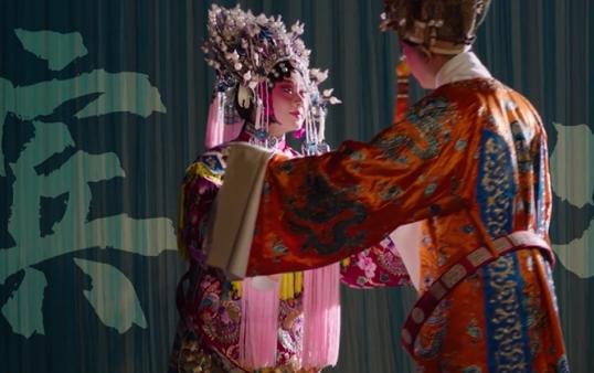 滨州城市品牌宣传片:智者智城 志在滨州