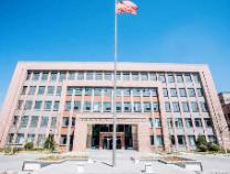 年薪10-20万元!渤海综合高中招聘教师