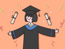 """""""双一流""""高校2022硕士招生人数出炉!最高扩招45%!"""