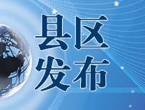 """省税务局督导组到高新区督导""""一次办好""""工作"""