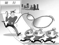 """博兴""""一案一策""""深挖大案要案  已消除不良贷款2.1亿元"""