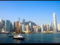 人民日报:维护香港繁荣稳定的必要之举