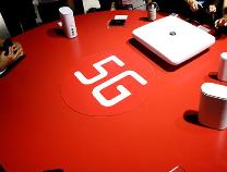 人民日报刊文谈5G发展:安全问题不可小觑