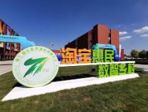阿里研究院發布:濱州淘寶村數量居全省第二位!