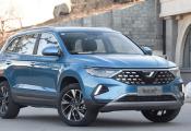 """盘点2020年这6款新车 最具成为""""爆款""""SUV潜质"""