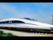 济滨高铁力争年内开工,滨州境内全长58.46千米,设惠平易近滨州两站