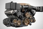 发动机养护的10个问题