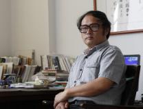 【担当·滨州书画家2020】张志彬作品欣赏