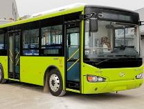 """""""无车日""""倡导绿色出行 滨州公交卡充值享优惠"""