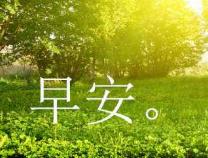 【早安滨州】1月19日 一分钟知天下