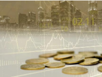 2020年滨州市第二批专项债券配套融资推介项目