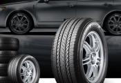 原创同一辆车,使用不同扁平比的轮胎,性能上会有差异吗?