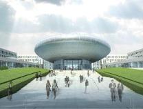 滨州市科技馆被认定为国家3A级旅游景区