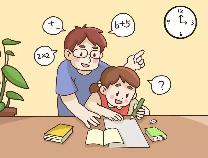暑假最后一周要做的10件事儿!帮孩子轻松开启新学期