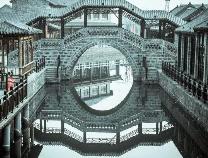 春节将至,生活在外的滨州人你们还好吗?