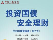 """人行滨州市中支:国债可以成为投资理财安全""""后盾"""""""