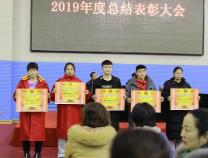 """2019滨州体育""""交出""""11枚国际国内重量金牌"""